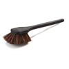 brush: Carlisle - Sparta® Brush with Stiff Palmyra Bristles