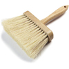 Carlisle Cement Coated Brush w/Tampico Bristles CFS 367159TC00