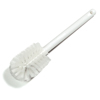 "cleaning chemicals, brushes, hand wipers, sponges, squeegees: Carlisle - Handle Dish Brush 2-3/4"" Polyester Bristles"