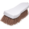 cleaning chemicals, brushes, hand wipers, sponges, squeegees: Carlisle - Sparta® Brush with Polyester Bristles