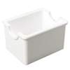 Carlisle Standard Sugar Caddy CFS 455002CS