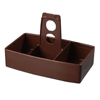 Carlisle Merchandiser Sugar Caddy CFS 455128CS