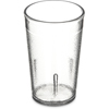 Carlisle Stackable™ PC Tumbler CFS 5105-207CS