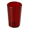 Carlisle Stackable™ SAN Tumbler CFS 550110CS