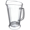 Carlisle Carlisle® Pitcher CFS 558307CS
