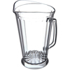 Carlisle Carlisle® Pitcher CFS 558707CS