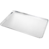 Carlisle Full Size Sheet Pan CFS 601825CS