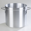 Carlisle 40 qt Standard Weight Stock Pot CFS 61240EA