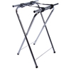 Oxygen Cylinder Holders Stands Stands: Carlisle - Steel Stand
