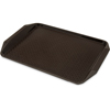 Carlisle Cafe® Handled Tray CFS CT121769