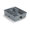 Carlisle Tool Caddy for Janitor Cart CFS JC1945CB23CS