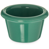 Carlisle Smooth Ramekin CFS S27509CS