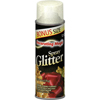 Chase Products Decorating Magic® Opal Glitter Spray CHA 499-0532