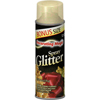 Chase Products Decorating Magic® Multi-Color Glitter Spray CHA 499-0533