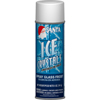 office: Chase Products - Santa® Ice Crystals