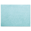 cleaning chemicals, brushes, hand wipers, sponges, squeegees: Chix® Worxwell® General Purpose Towels