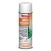 Chase Products Champion Sprayon® Insect Repellent CHP 5109