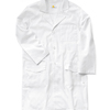 Coverings 40 CAL: Carhartt - Men's Twill 6-Pocket Lab Coat