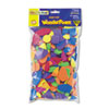 Chenille Kraft Chenille Kraft® WonderFoam® Shapes CKC 4314