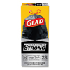 Clorox Professional Glad® Drawstring Large Trash Bags CLO 78966