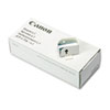 Canon Canon® Staple Cartridges CNM 0253A001AA