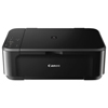 multifunction office machines: Canon® PIXMA MG3620 Wireless Photo All-In-One Inkjet Printer