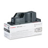 Canon Canon 6647A003AA (GPR-6) Toner, 15000 Page-Yield, Black CNM 6647A003AA