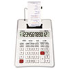 Canon Canon® P23-DHVG 12-Digit Two-Color Printing Calculator CNM P23DHVG