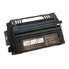 Imaging Supplies and Accessories: Canon PC20 (PC-20) Toner, 2000 Page-Yield, Black