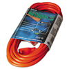 Coleman Cable CCI® Vinyl Outdoor Extension Cord COC 02307