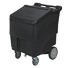 Continental ConServ™ Ice Bin (Program #N1312) CON 9725BK-EA