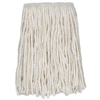 Wilen Choice 4 Ply Cut-End Mops CON A947118-CS