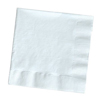 kitchen towels and napkins and napkin dispensers: Beverage Napkins