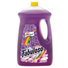 Colgate-Palmolive Fabuloso® Multi-use Cleaner CPC 53057