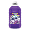 All Purpose Cleaners: Fabuloso® Multi-Use Cleaner