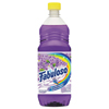 Colgate-Palmolive Fabuloso® Multi-use Cleaner CPM 53063