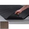 Crown Mats Wonder-Pro™ Wiper Mat CRM WP0035PB