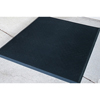 Crown Mats Finger-Tip® Indoor/Outdoor Scraper Mat CRO FTS672 BLA