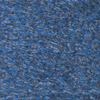 Crown Mats Rely-On Olefin Indoor Wiper Mat CRO GS34 MBL