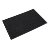 Diagnostic Accessories Moisture Traps: Needle-Rib™ Wiper/Scraper Mat
