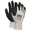 Gloves Nylon Gloves: Memphis™ Economy Foam Nitrile Gloves