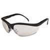 MCR Safety Crews® Klondike® Safety Glasses CRW KD119