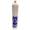"Diabetes Syringes Cartridges: Wilbur Curtis - Water Filtration System, 15"" Replacement Cartridge"
