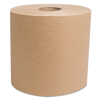 Cascades Cascades North River® Hardwound Roll Towels CSD 1781