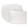 Cascades Cascades North River® ServRite® Dispenser Napkins CSD 2629
