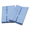 Cascades Cascades Busboy® Guard Antimicrobial Foodservice Towels CSD 3544