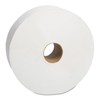 Cascades Cascades Cascades® Jumbo Bath Tissue for Tandem® Dispensers CSD 4016