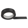 Champion Sport Champion Sports Floor Tape CSI 1X36FTBK