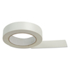Champion Sport Champion Sports Floor Tape CSI 1X36FTWH