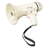 Champion Sport Champion Sports Megaphone CSI MP4W
